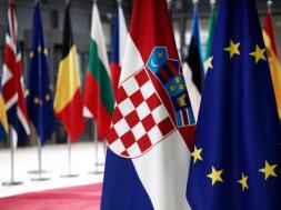Screenshot_2019-02-06 Hrvatska je jedina država u EU koja nije glasala za izvoz piletine iz BiH