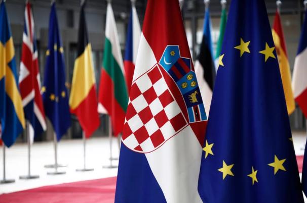 Hrvatska uputila protestnu notu Srbiji zbog ploče generalu koji je napao Vukovar