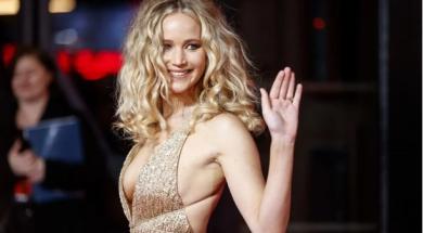 Screenshot_2019-02-06 Jennifer Lawrence se zaručila za direktora umjetničke galerije Cookea Maroneya
