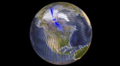Screenshot_2019-02-06 Pomjera se Zemljin sjeverni magnetni pol, mogao bi biti problem za navigaciju