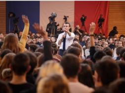 Screenshot_2019-02-11 Teataralni potezi i opasne predstave Diplomatski rat Francuske i Italije uznemirio Evropu