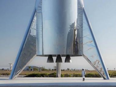 Screenshot_2019-02-12 Musk Ljudi će moći prodavati svoje domove na Zemlji i seliti na Mars