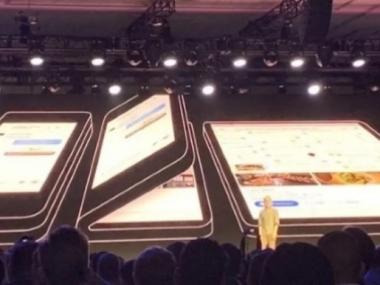 Screenshot_2019-02-12 Samsung u San Franciscu predstavlja savitljivi telefon Galaxy Fold (VIDEO)
