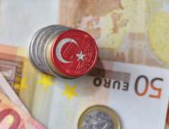 Screenshot_2019-02-12 Turci u Crnoj Gori osnovali više od dvije hiljade firmi