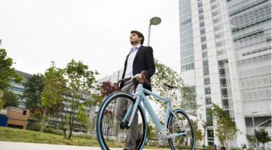 Screenshot_2019-02-13 Italijanski grad Bari će plaćati građanima da biciklom dolaze na posao