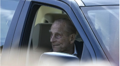 Screenshot_2019-02-18 Princ Philip neće biti kažnjen zbog saobraćajne nesreće koju je uzrokovao