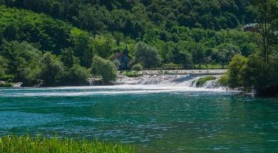Screenshot_2019-02-19 Danas u Banjoj Luci potpisivanje ugovora o koncesiji za izgradnju HE Foča i Paunci