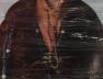 Screenshot_2019-02-20 Modni brend Burberry naišao na osudu javnosti zbog dukserice s omčom oko vrata