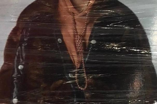 Modni brend Burberry naišao na osudu javnosti zbog dukserice s omčom oko vrata