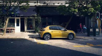 Screenshot_2019-02-25 Novi Peugeot 208 stvoren je za gradsku vožnju Više stila na asfaltu (FOTO)