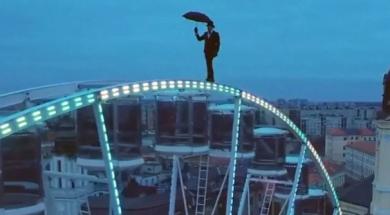 Screenshot_2019-02-27 Opasan podvig u Mađarskoj Nepoznati avanturista hodao po velikom točku na 45 metara visine