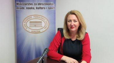 amira_borovac