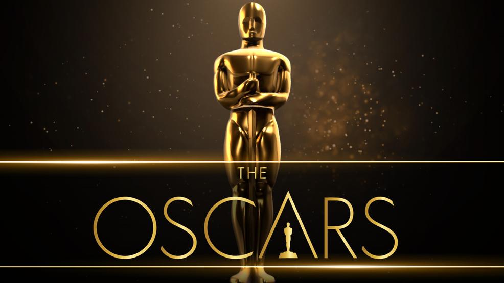 Dodjela Oscara bi mogla biti prolongirana iako je zakazana tek u februaru