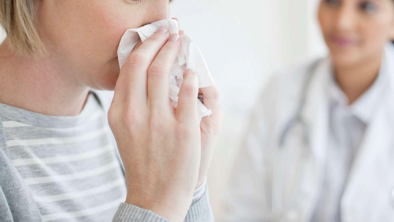 Pet načina kako da se što brže oporavite od gripe