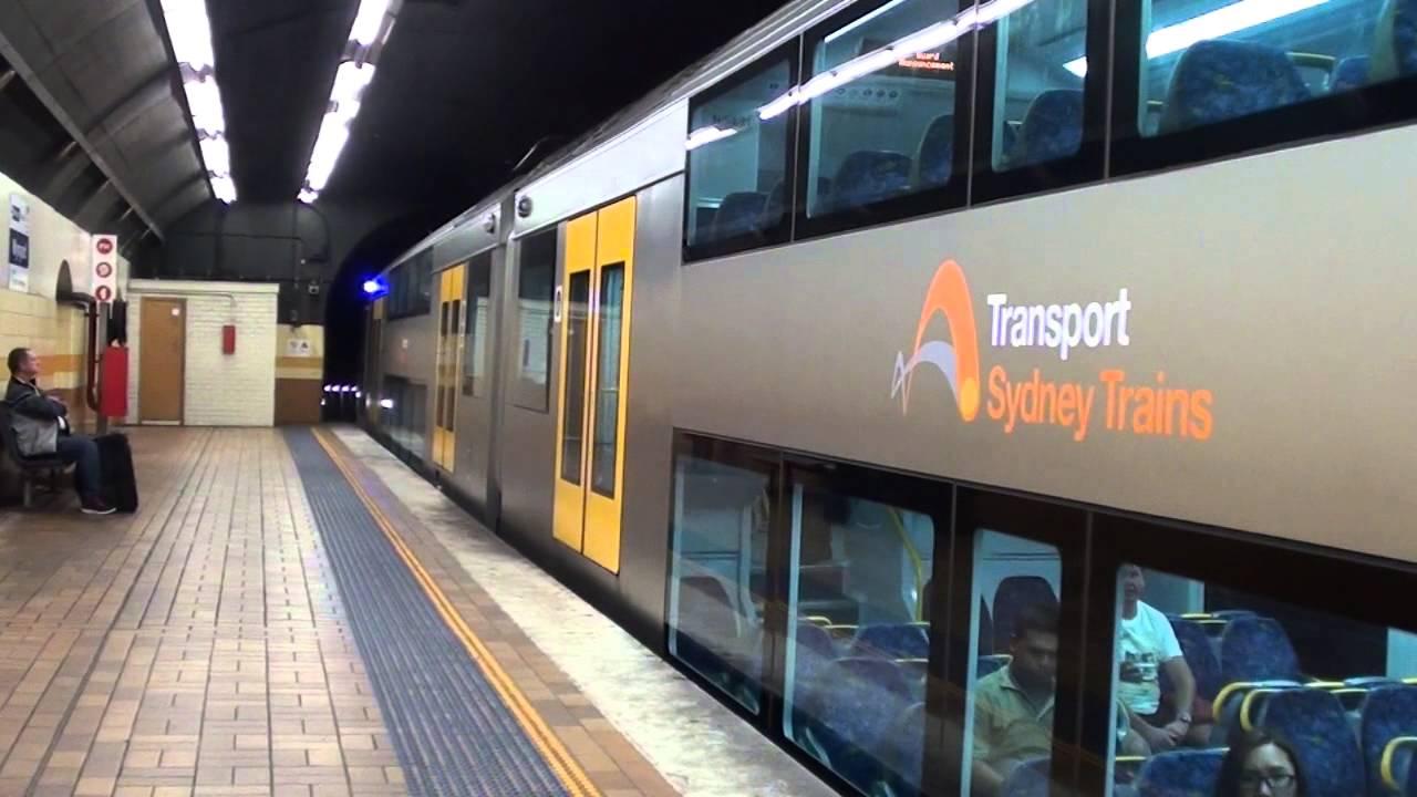 Gradovi s najrazvijenijim sistemom javnog prijevoza na svijetu