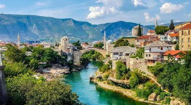 mostar-day-trip-from-dubrovnik-entrance-fees-to-turkish-house-included-in-dubrovnik-523337