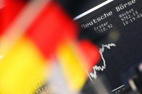 njemačka_ekonomija