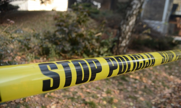 Ubistvo u Mostaru: Ubica i žrtva maloljetnici
