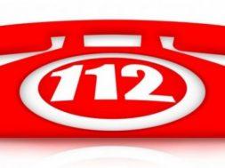 sistem112