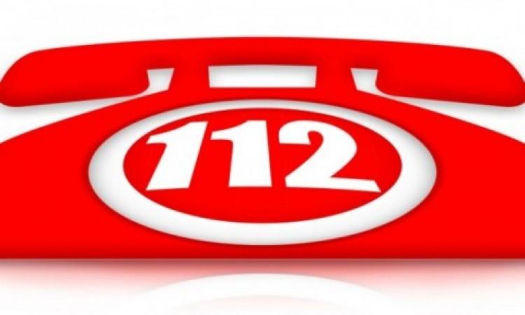 Apel Ministarstva sigurnosti BiH – Uspostaviti sistem hitnih poziva na broj 112