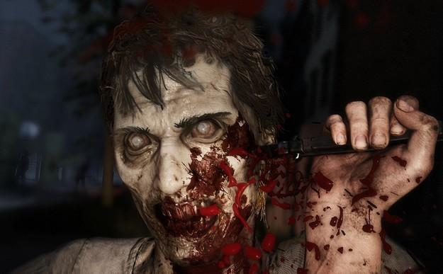 Službeno je otkazana igra Overkill's The Walking Dead