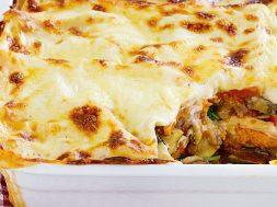 vegetarian-lasagne-54317-1