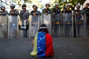 venecuela