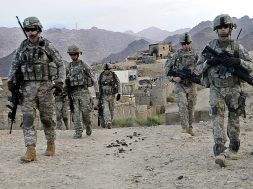1024px-Afghanistan Američki vojnik vojnici afganistan