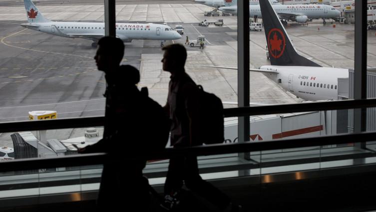 Više američkih pilota se žalilo na novi Boeingov avion