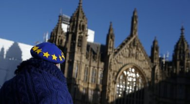 Brexit_London_odgoda_Xinhua (1)