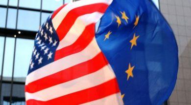 Evropska unija spremna odgovoriti protumjerama ako SAD uvede carine