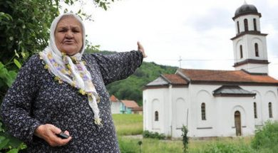 Fata-Orlovic