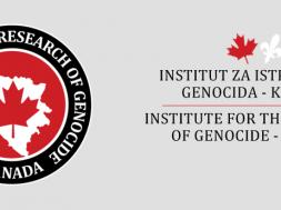 Institut-za-istraživanje-genocida-Kanada