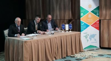 Izvoz organskih proizvoda iz BiH raste iz godine u godinu