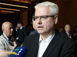 Josipović