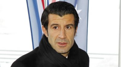 Luis Figo 7