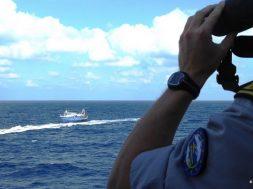 Malteška vojska zauzela brod koji su oteli migranti