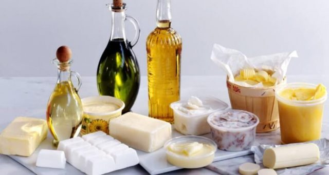 Stručnjaci tvrde: Masnoće ne debljaju i trebate ih redovno jesti