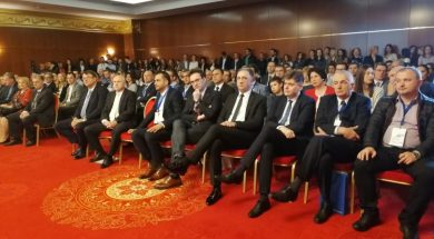 Najbolji hirurzi iz BiH i zemalja regije danas u Tuzli