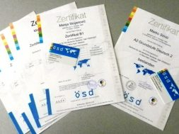 OSD_certifikat