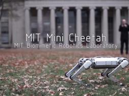 Screenshot_2019-03-04 (1) Backflipping MIT Mini Cheetah – YouTube
