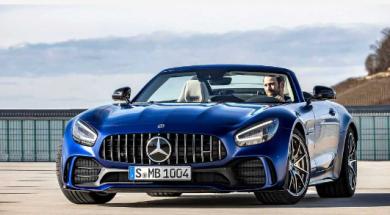 Screenshot_2019-03-04 Debitovao Mercedes-AMG GT R Roadster (FOTO)