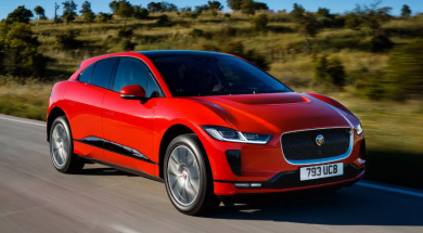 Screenshot_2019-03-05 Jaguar I-Pace – Google pretraživanje