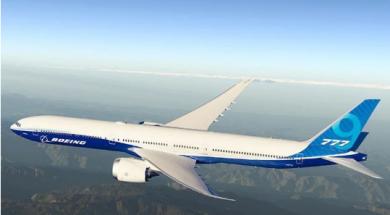 Screenshot_2019-03-11 Boeing otkazao predstavljanje novog aviona 777X nakon nesreće u Etiopiji