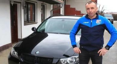 Screenshot_2019-03-11 Hrvat od šefa za 20 godina rada dobio na poklon BMW i skupocjeni sat