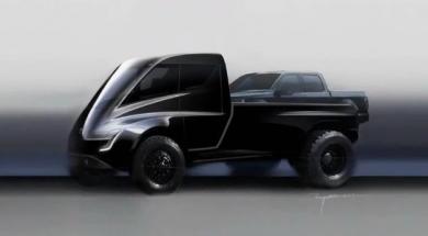 Screenshot_2019-03-11 Teslin pickup će biti predstavljen ove godine