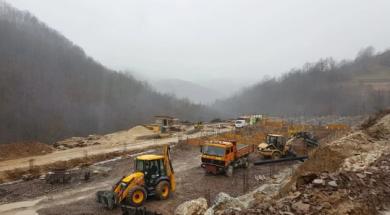Screenshot_2019-03-12 U Srebrenici se gradi farma pilića vrijedna dva miliona KM, bit će zaposleno 10 radnika (FOTO)