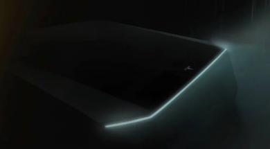 Screenshot_2019-03-18 Elon Musk objavio teaser Teslinog pickupa
