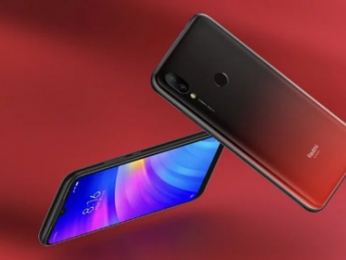 Screenshot_2019-03-18 Predstavljen smartphone Redmi 7 (FOTO)