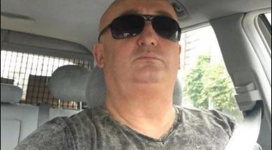 Screenshot_2019-03-19 Fehim Zulić osuđen na 31 godinu zatvora zbog ubistva Seada Hajdarevića